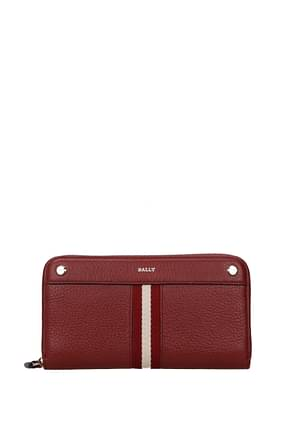 Brieftasche Bally Damen