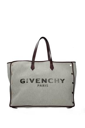 Shoulder bags Givenchy bond Women