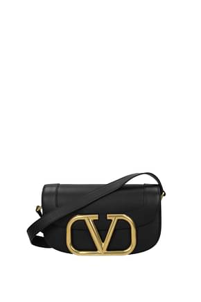 Crossbody Bag Valentino Garavani supervee Women