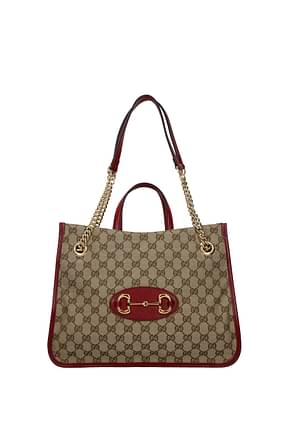 Handbags Gucci Women