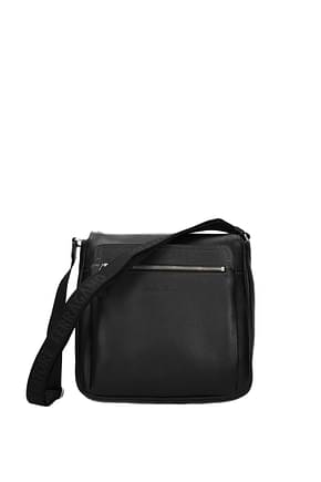 Crossbody Bag Salvatore Ferragamo manhattan Men