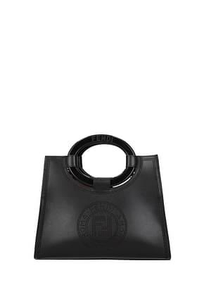 Handbags Fendi Women