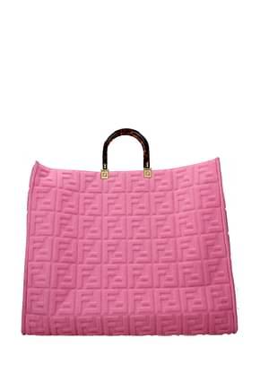 Handbags Fendi sunshine Women