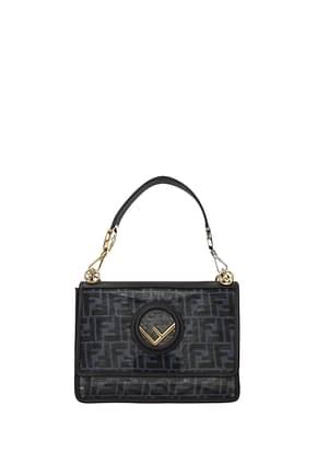 Handbags Fendi kan i Women
