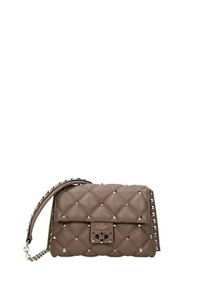 Crossbody Bag Valentino Garavani Women