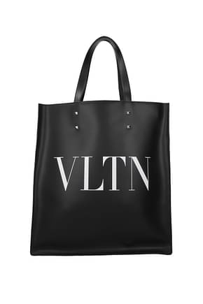 Handbags Valentino Garavani vltn Men