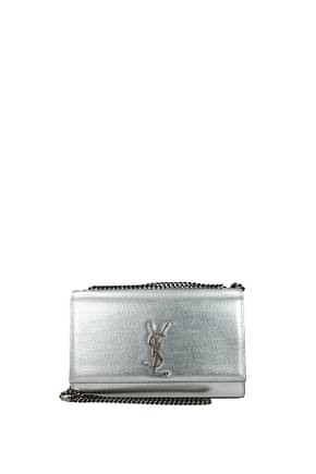 Crossbody Bag Saint Laurent monogramme Women