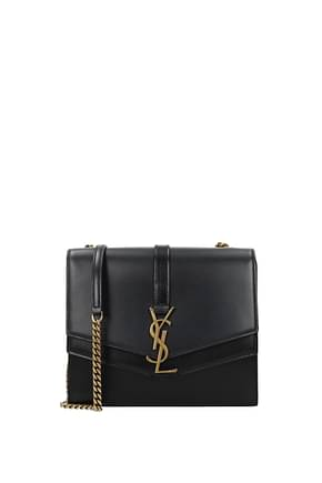 Crossbody Bag Saint Laurent Women