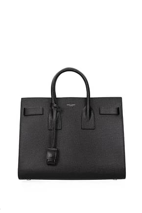 Handbags Saint Laurent sac de jour Women