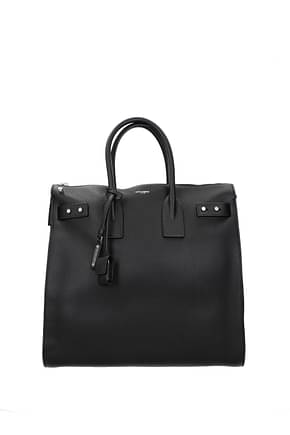 Handbags Saint Laurent sac de jour Men