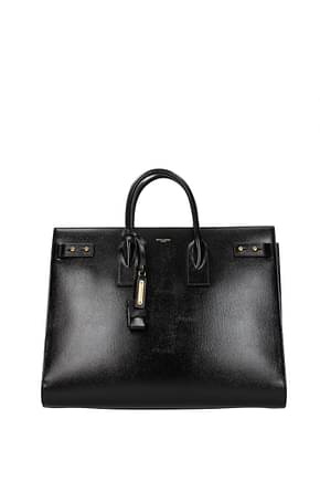 Handbags Saint Laurent sac de jour Men