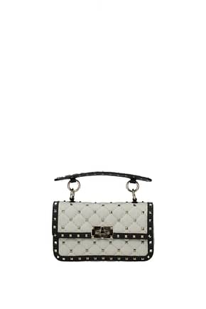 Handbags Valentino Garavani mini rockstud Women