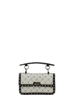 Handbags Valentino Garavani mini rockstud Women