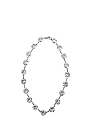 Necklaces Bottega Veneta Women
