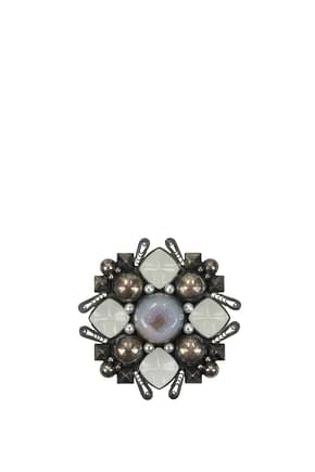 Brooches Bottega Veneta Women