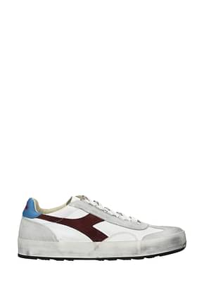 Sneakers Diadora Heritage original Men