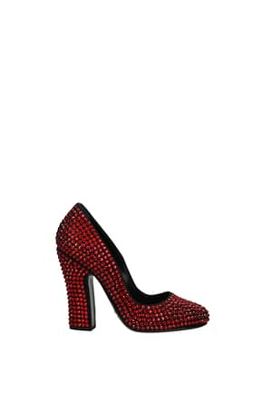 Pumps Prada Women