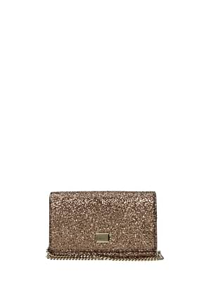 Clutches Jimmy Choo lizzie Women