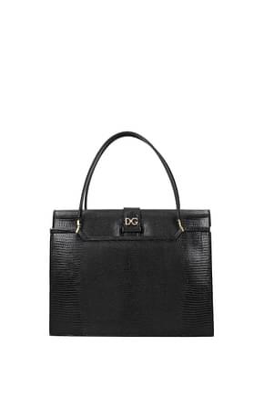 Handbags Dolce&Gabbana ingrid Women