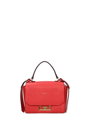 Handbags Givenchy eden Women
