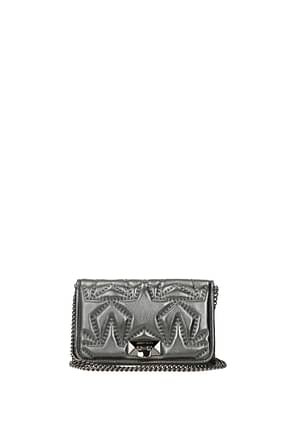 Clutches Jimmy Choo helia Women
