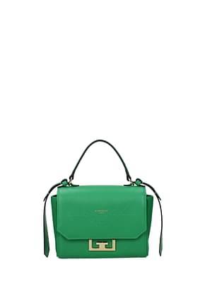 Handbags Givenchy eden Women