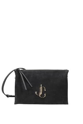 Crossbody Bag Jimmy Choo varenne Women