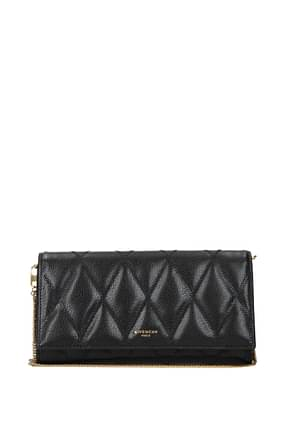 Wallets Givenchy gv3 Women