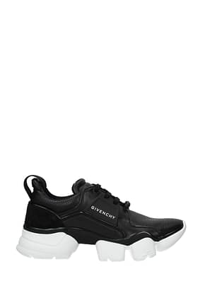 Sneakers Givenchy Homme