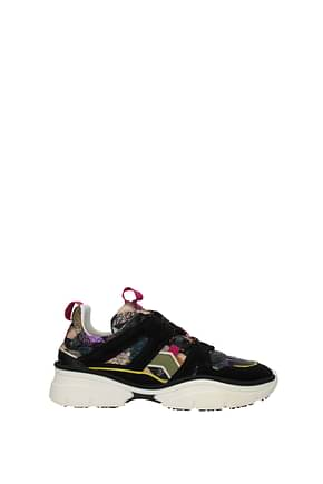 Sneakers Isabel Marant Women
