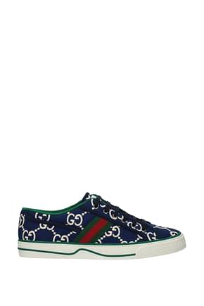 Sneakers Gucci Men