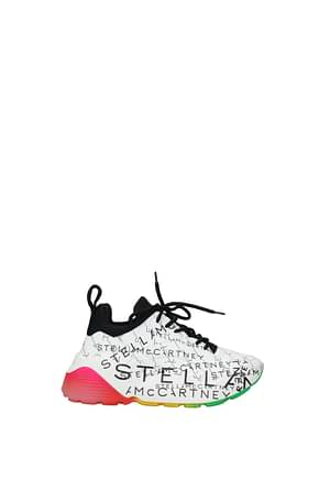 Sneakers Stella McCartney Women