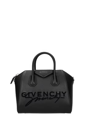 Handbags Givenchy antigona small Women