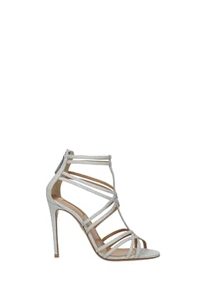Sandals Aquazzura princess Women
