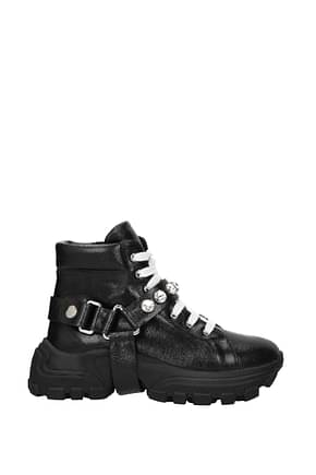 Sneakers Miu Miu Women