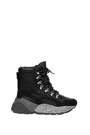 Sneakers Stella McCartney Mujer