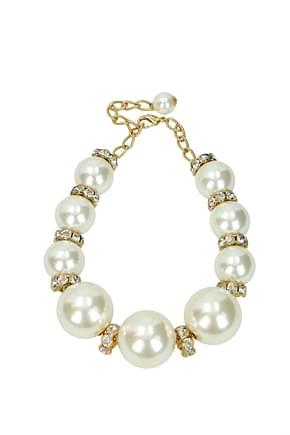 Necklaces Dolce&Gabbana Women