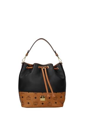 Handbags MCM Women
