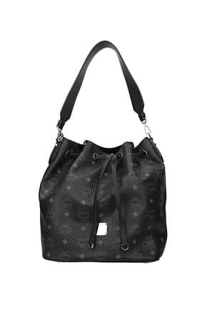 Shoulder bags MCM Women
