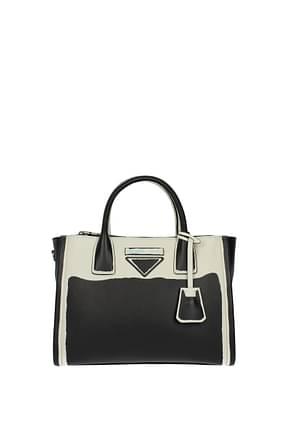Handbags Prada Women