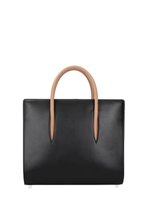 Handbags Louboutin Women