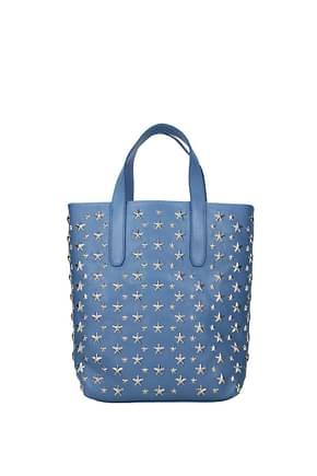 Handbags Jimmy Choo sofia Women