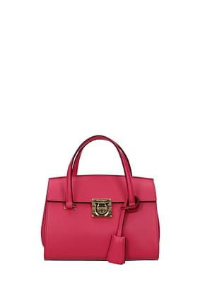Handbags Salvatore Ferragamo mara Women