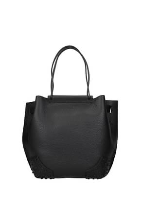 Handbags Tod's Women