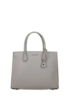Handbags Michael Kors mercer lg Women