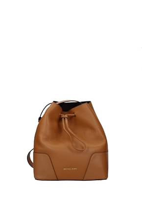 Crossbody Bag Michael Kors cary md Women