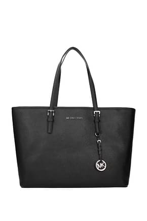 Shoulder bags Michael Kors jet set travel md Women