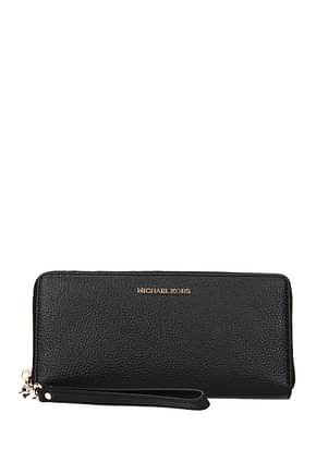 Wallets Michael Kors Women