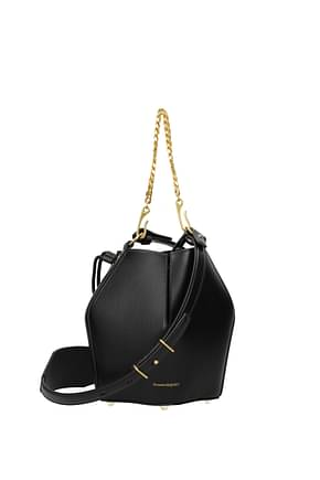 Handbags Alexander McQueen Women