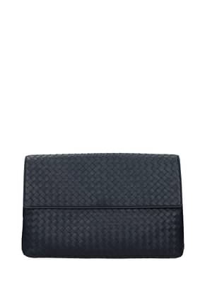 Clutches Bottega Veneta Men